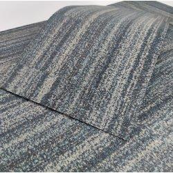Самоклеящаяся плитка SXP СВП-102