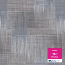 Линолеум Tarkett Force Canvas 2