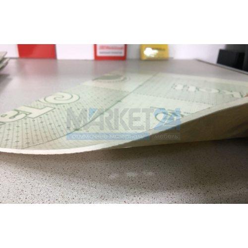 Линолеум Tarkett Premium Akron 10