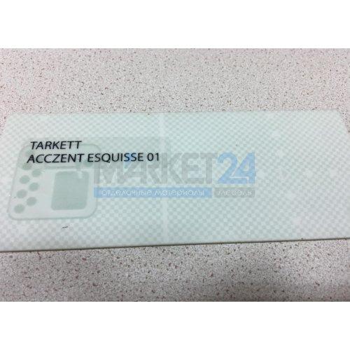 Линолеум Tarkett Acczent Esquisse 04