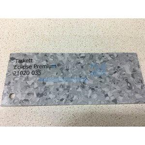 Линолеум Tarkett Eclipse Premium 035