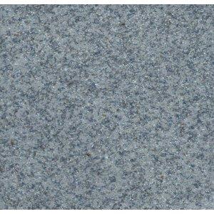 Линолеум Sinteros Smart 121600