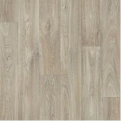 Линолеум Beauflor Xtreme Havanna Oak 696L