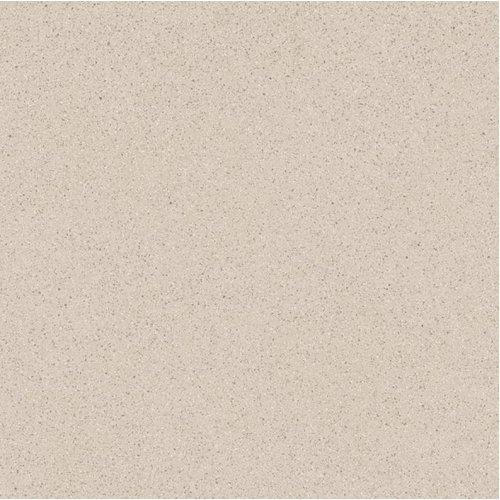Линолеум Beauflor Xtreme Mira 116L