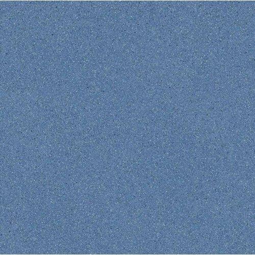 Линолеум Beauflor Xtreme Mira 707M