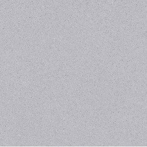 Линолеум Beauflor Xtreme Mira 909L