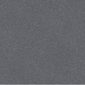 Линолеум Beauflor Xtreme Mira 990D
