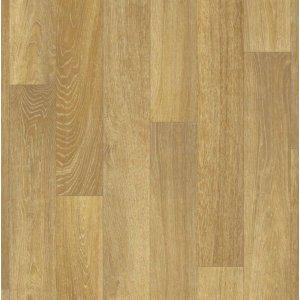 Линолеум Beauflor Xtreme Natural Oak 226M