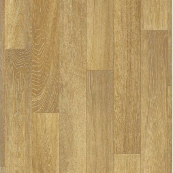 Линолеум Beauflor Xtreme Natural Oak 226M