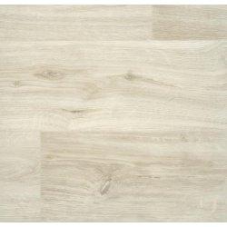 Линолеум Forbo Emerald Wood 5901