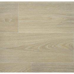 Линолеум Forbo Emerald Wood 5801