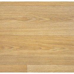 Линолеум Forbo Emerald Wood 5802