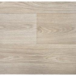 Линолеум Forbo Emerald Wood 5804