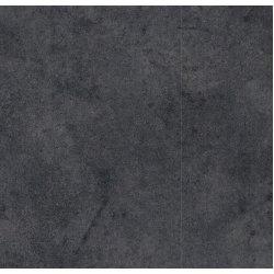 Линолеум Forbo Smaragd Lux 6309