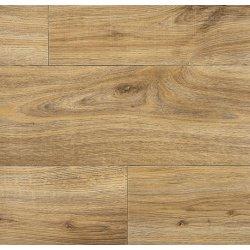 Линолеум Forbo Emerald Wood 5902