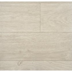 Линолеум Forbo Emerald Wood 5704