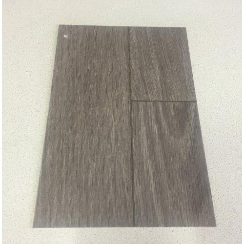 Линолеум Forbo Emerald Wood 5706