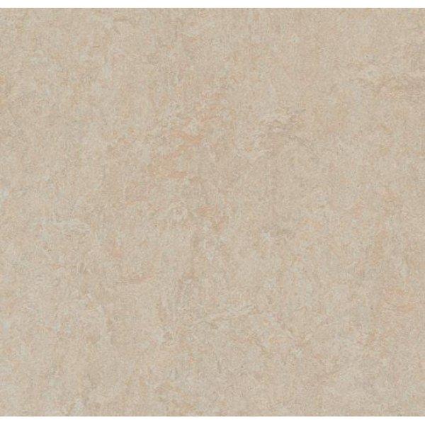 Натуральный линолеум Forbo Silver Birch 3871