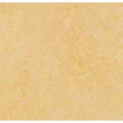 Натуральный линолеум Forbo Natural Corn 3846
