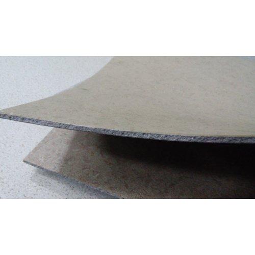 Кварцвиниловая плитка LG Decotile RLW 1235