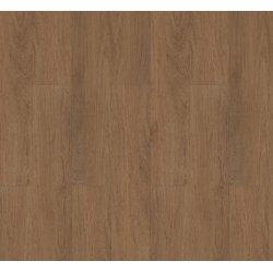 Кварцвиниловая плитка LG Decotile RLW 2786