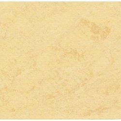 Натуральный линолеум Tarkett Veneto 612