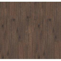 Кварцвиниловая плитка LG Decotile GSW 5715