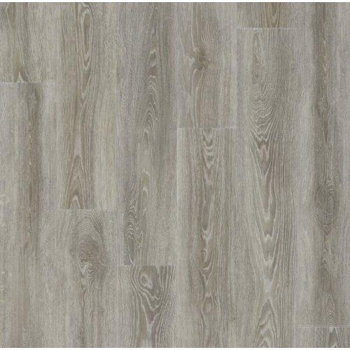 Виниловая плитка Moduleo Impress 50915