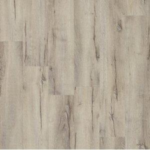Виниловая плитка Moduleo Impress 56215