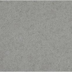 Кварцвиниловая плитка LG Decotile DTS 1713