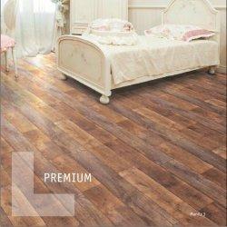 Линолеум Tarkett Premium